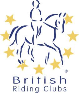 BRC Master 2015 Logo